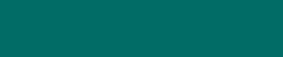 Txakoli de Getaria, Getariako Txakolina (Gipuzkoa)